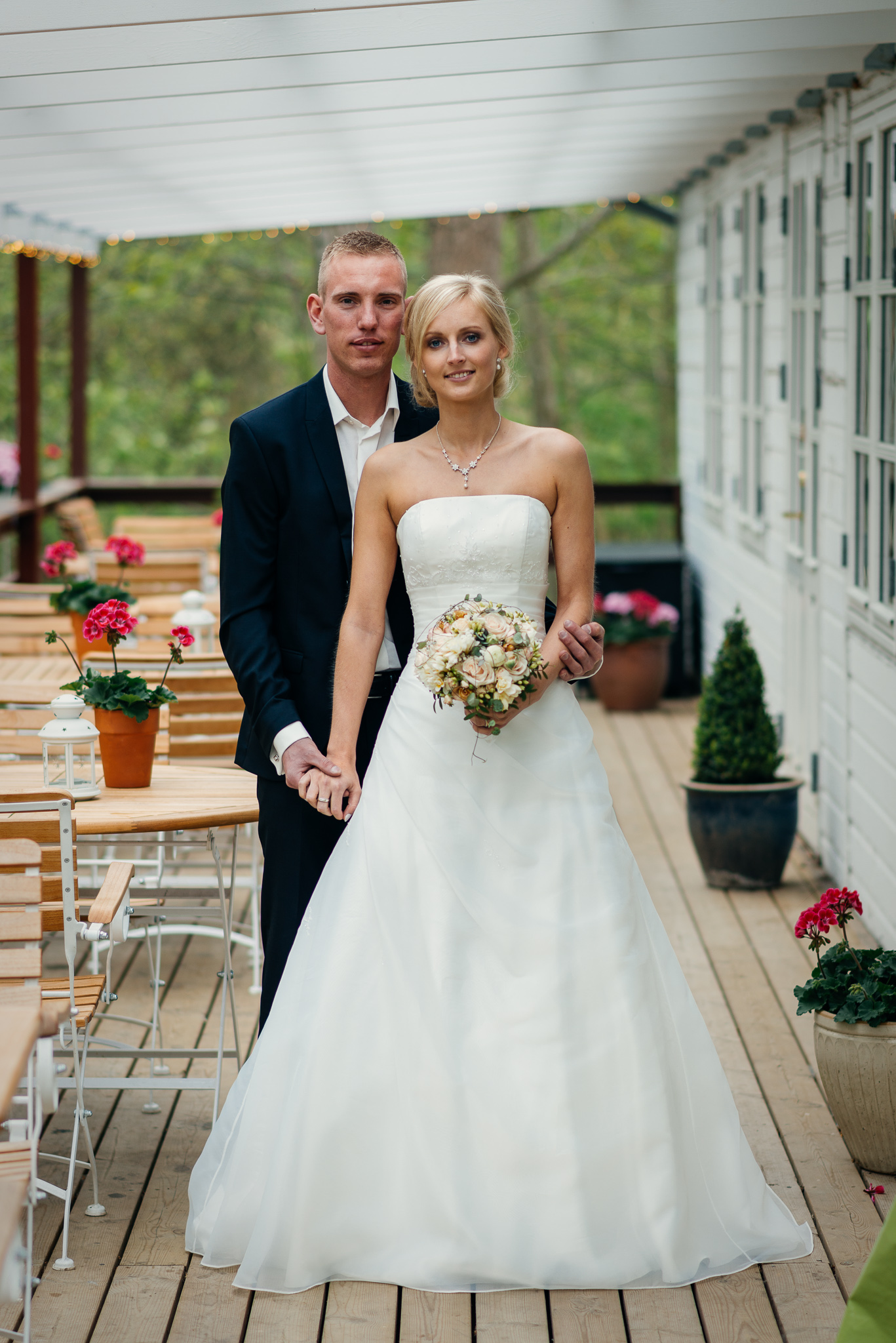Bryllup-Lotte_Tim-WEB-0021.jpg