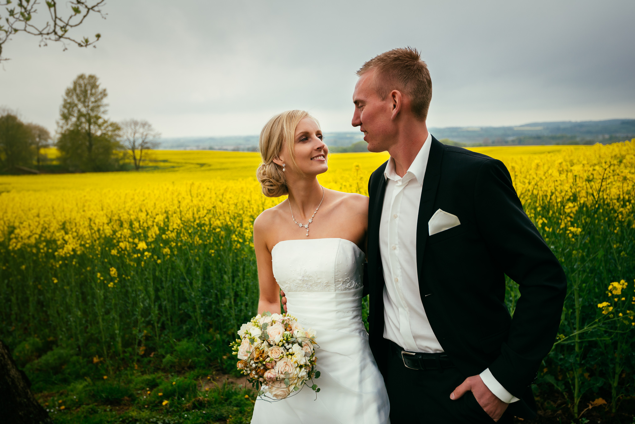 Bryllup-Lotte_Tim-WEB-0098.jpg