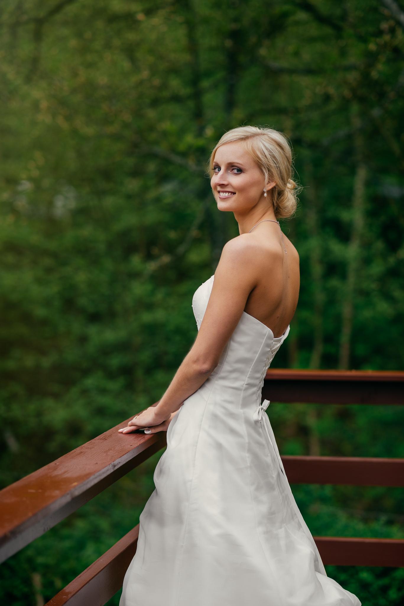Bryllup-Lotte_Tim-WEB-0072.jpg