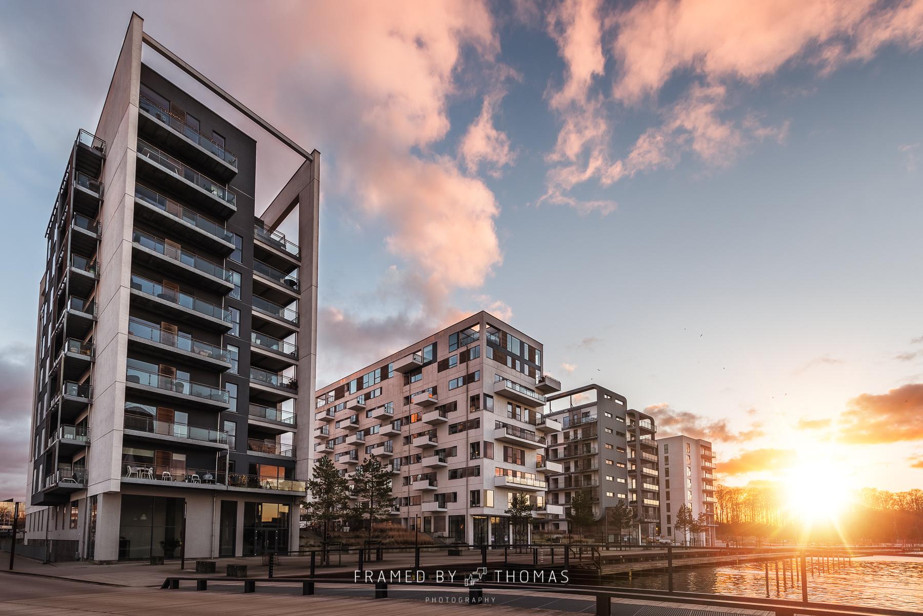 160215_Odense_stock_036.jpg