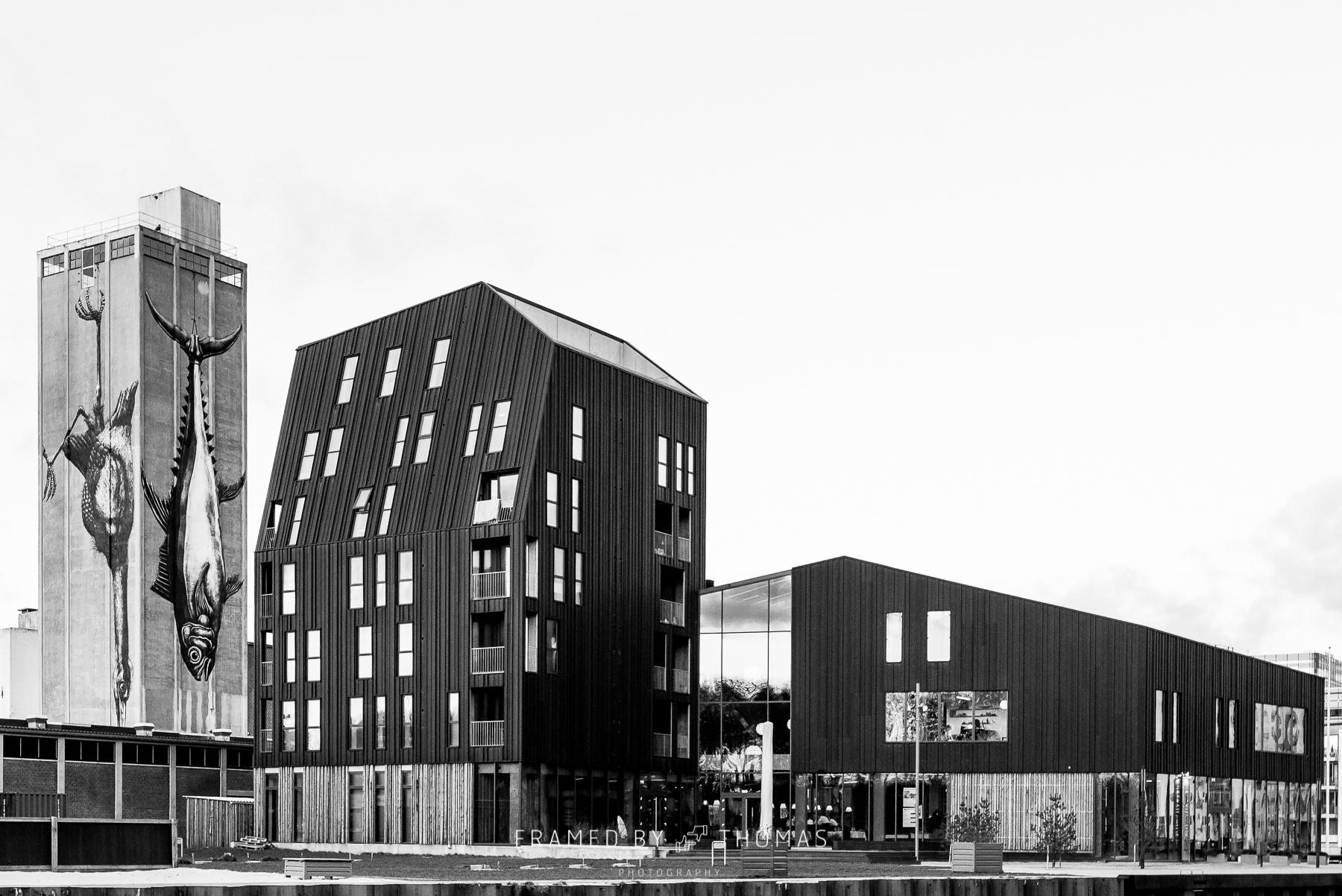 160215_Odense_stock_038.jpg