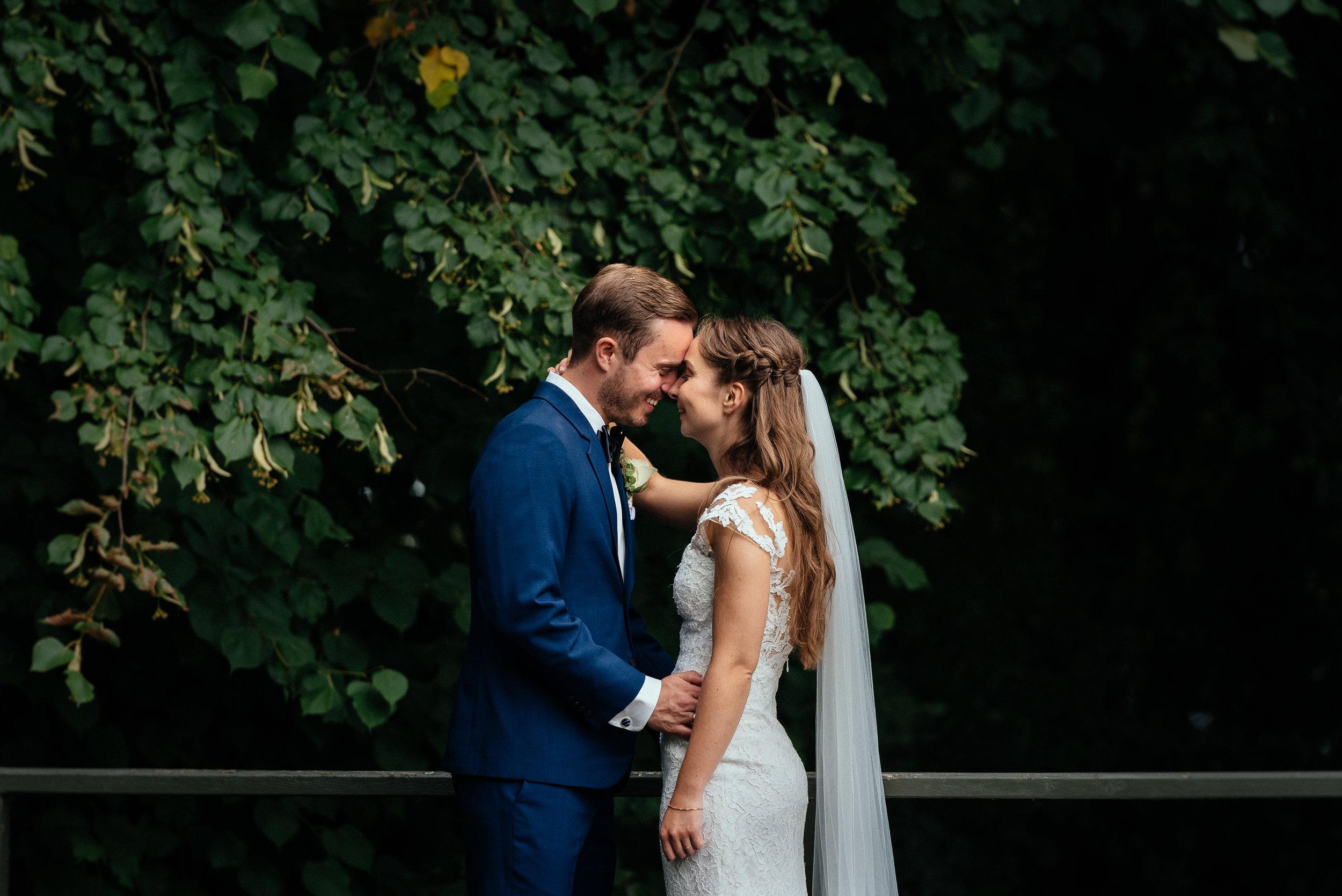 170826_AL_Wedding_0547-1.jpg
