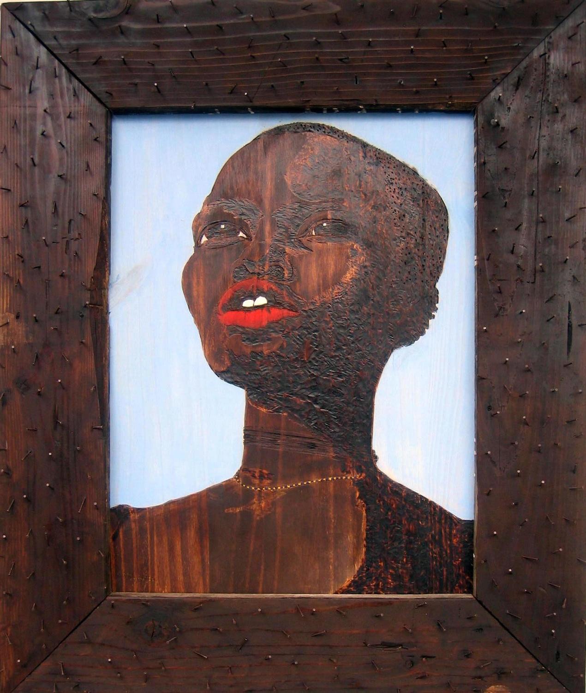africanwomen.jpg
