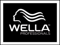 For over 130 years, Wella has been delivering innovations and services that enable hairdressers' creativity.   The company's story begins in 19th century Germany, with the vision and passion of one hairdresser, Franz Stroher…