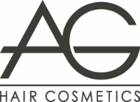 Inspired by the world of fashion, hair and culture, AG creates a new standard of beauty.