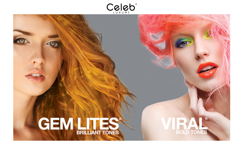 For all haircolor, foil highlights and balayage  Instantly adds rich color while cleansing, maintains, corrects, boosts color brilliance   Continuous use after fresh color , adds color and stops visible washout and fade between color services   Alternate with  shinewash® to manage color vibrancy  Complete  gem lites® system restores hair to healthy, natural feel