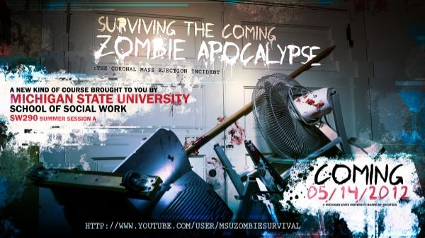 MS Zombie.jpg