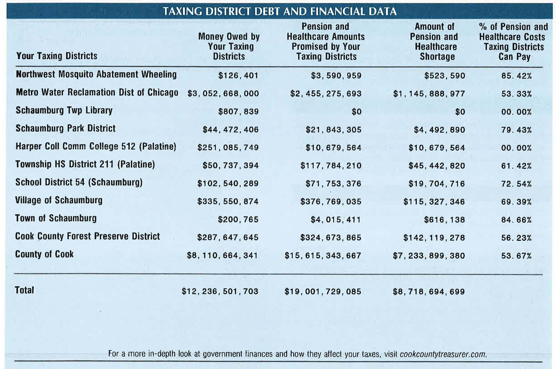 2015 Tax tr.jpg
