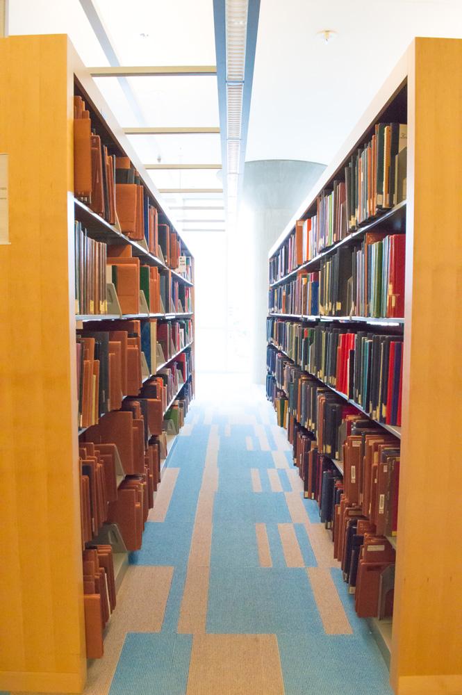 library4.jpg