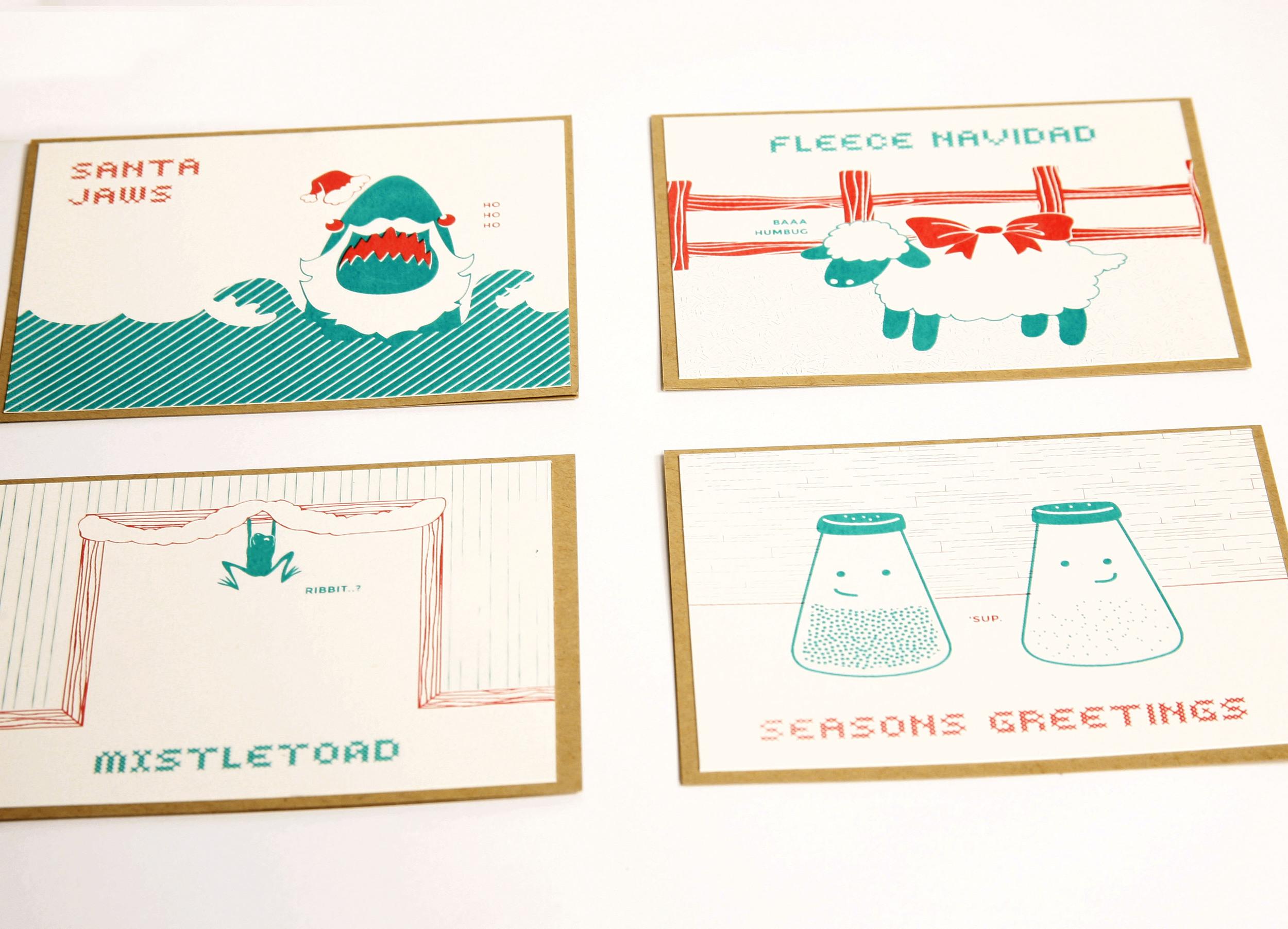 cards2014.jpg
