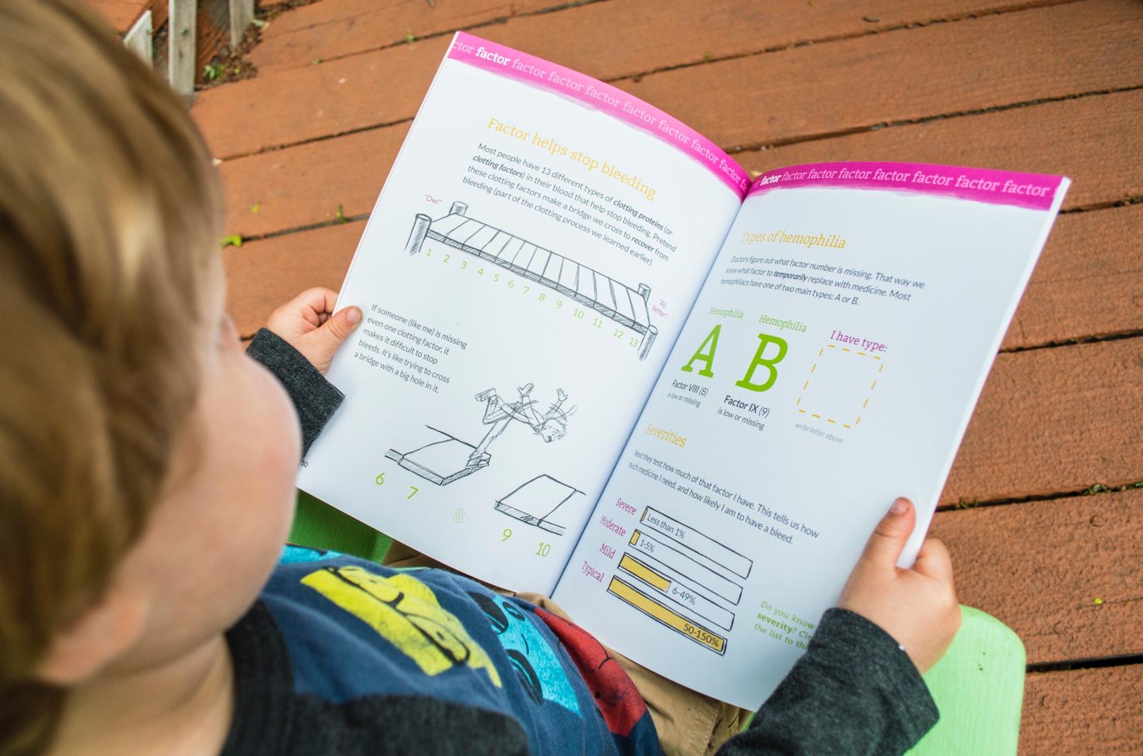 book-photo2.jpg