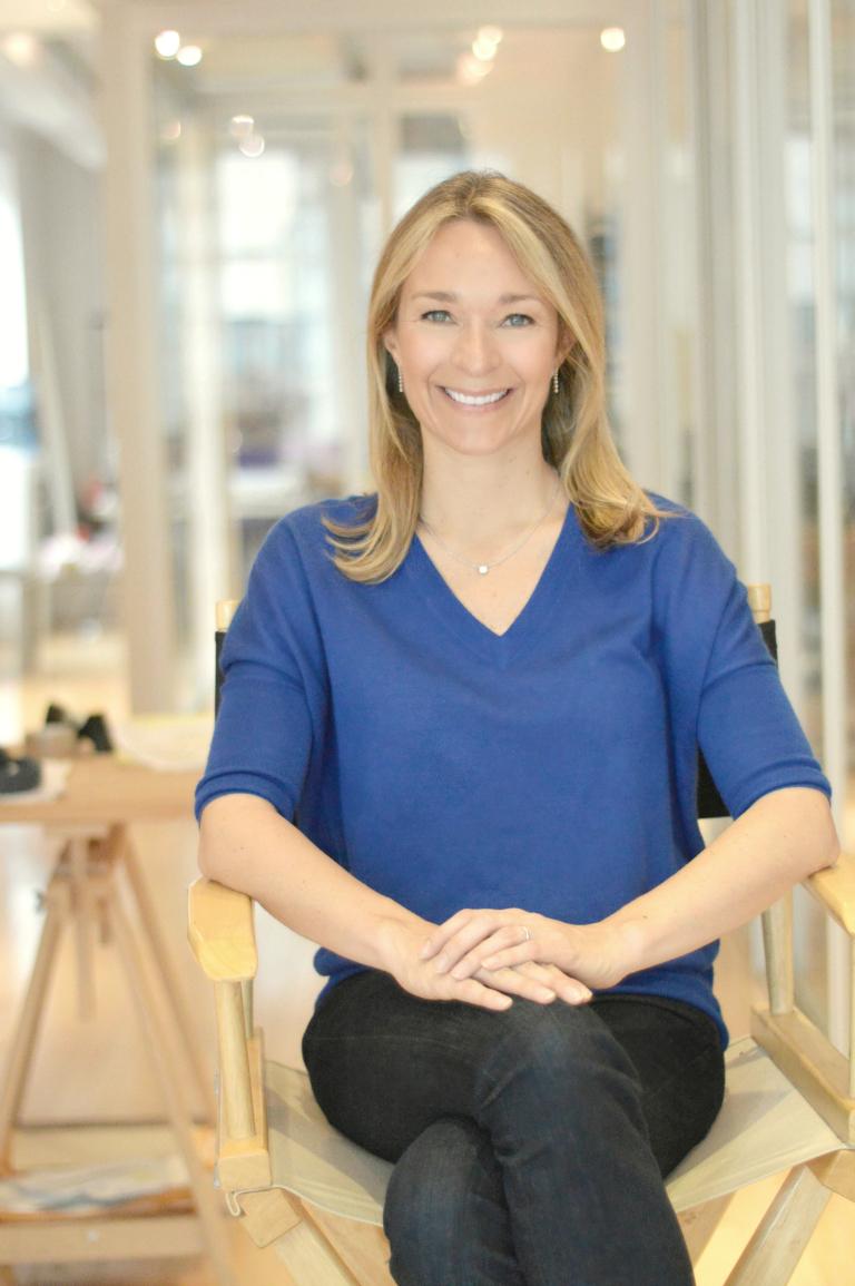 Celine Rattray, Film producer