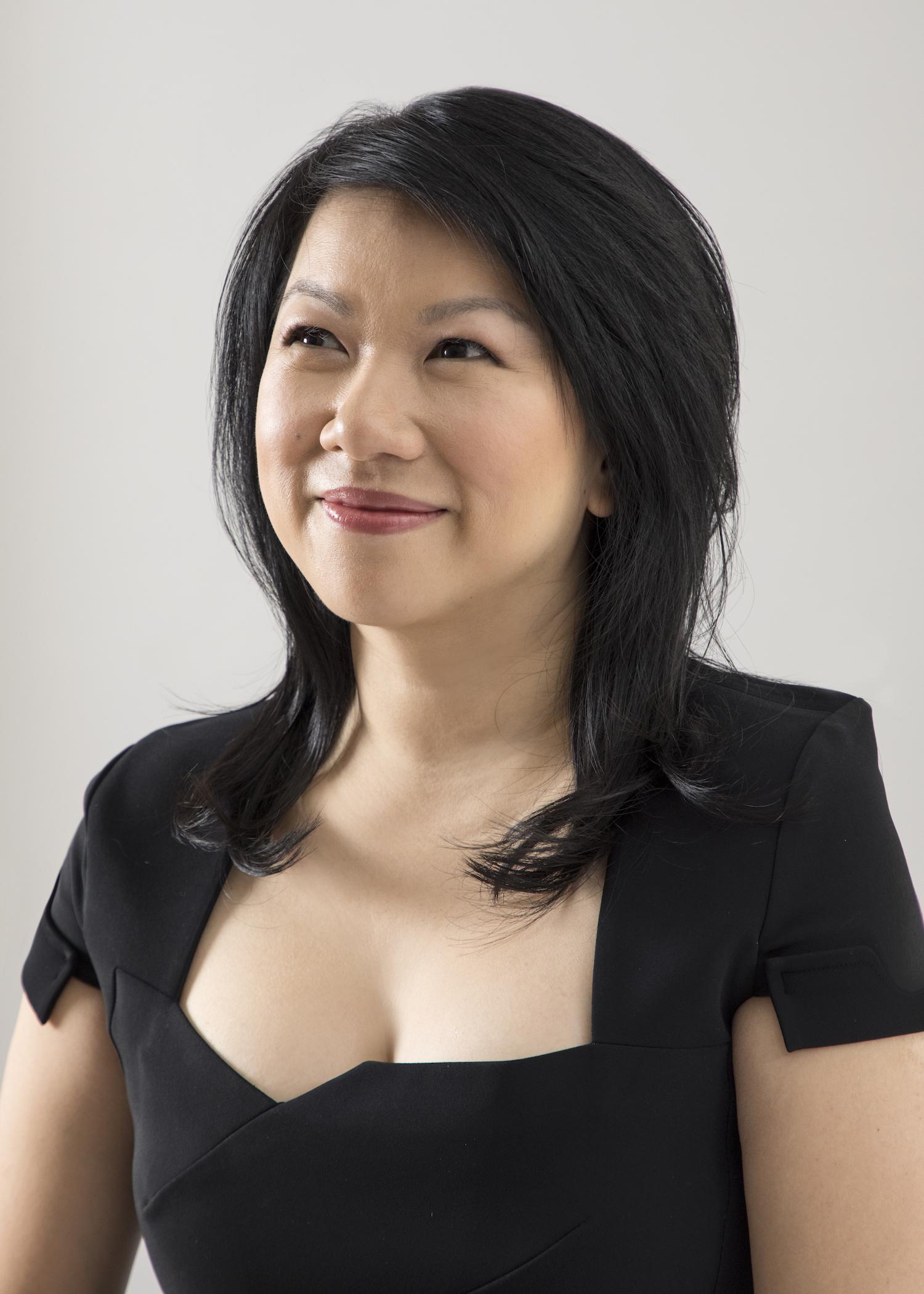 Shan-Lyn Ma, Co-Founder, ZOLA
