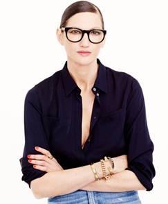 Jenna Lyons.jpg