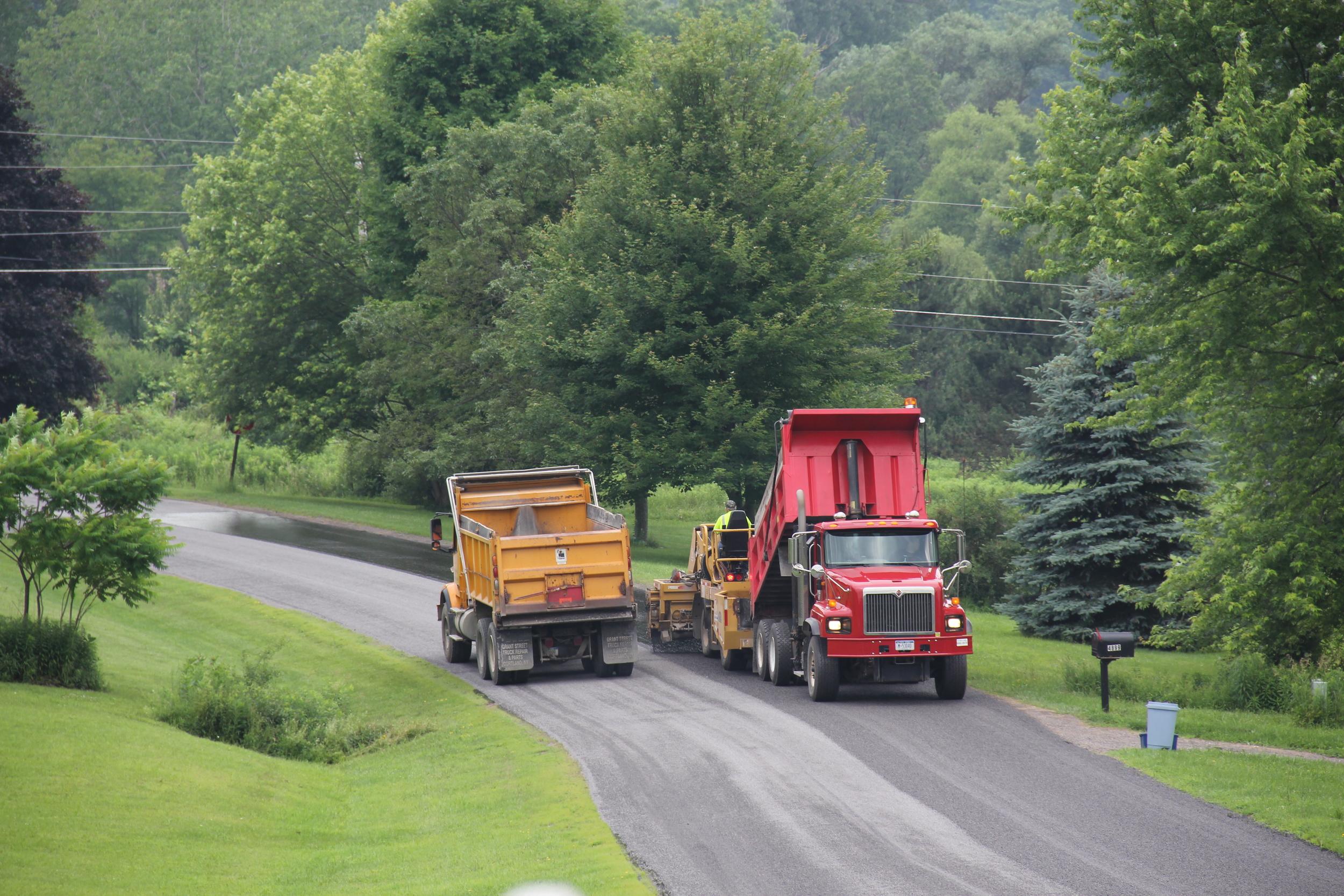 Dump Truck Backview 6.JPG