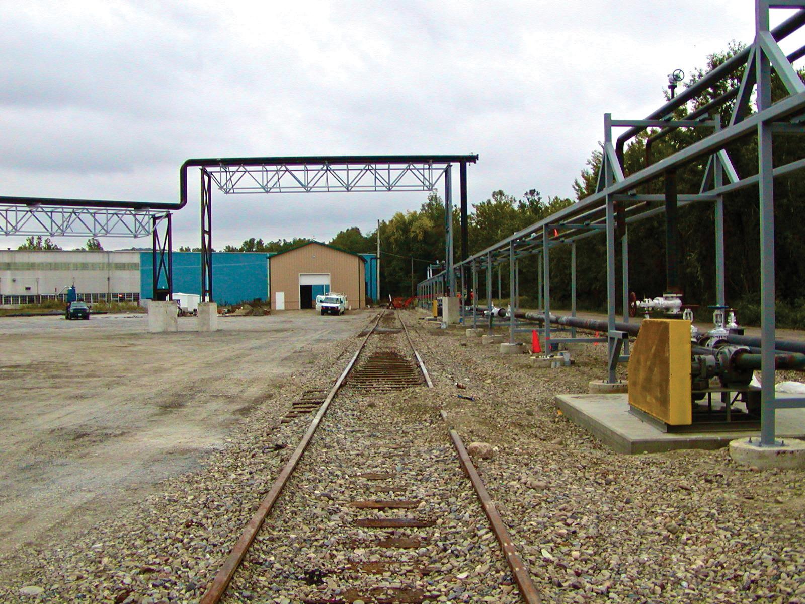 Meadville Facility 9-23-09 014.jpg