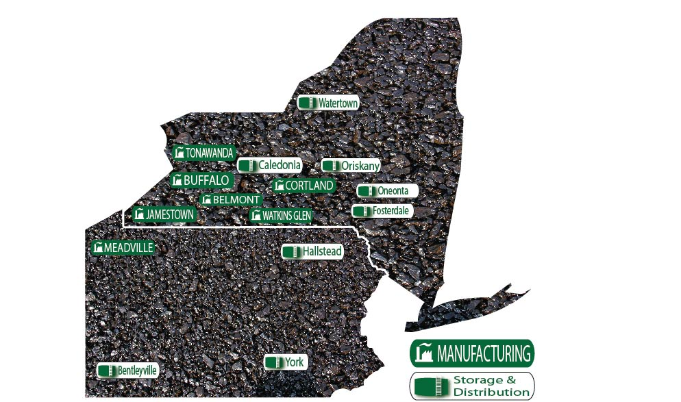 Facility Map.jpg