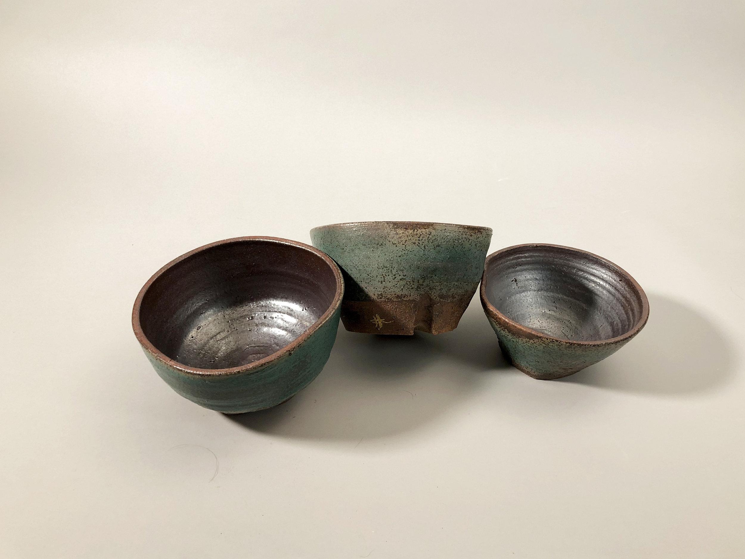 JH_Water Bowls.jpg