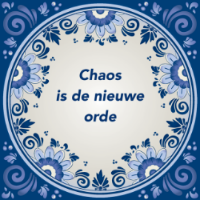 chaos orde.png