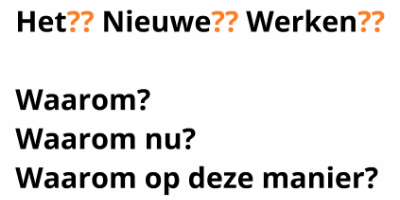 H??N??W?? 2.png