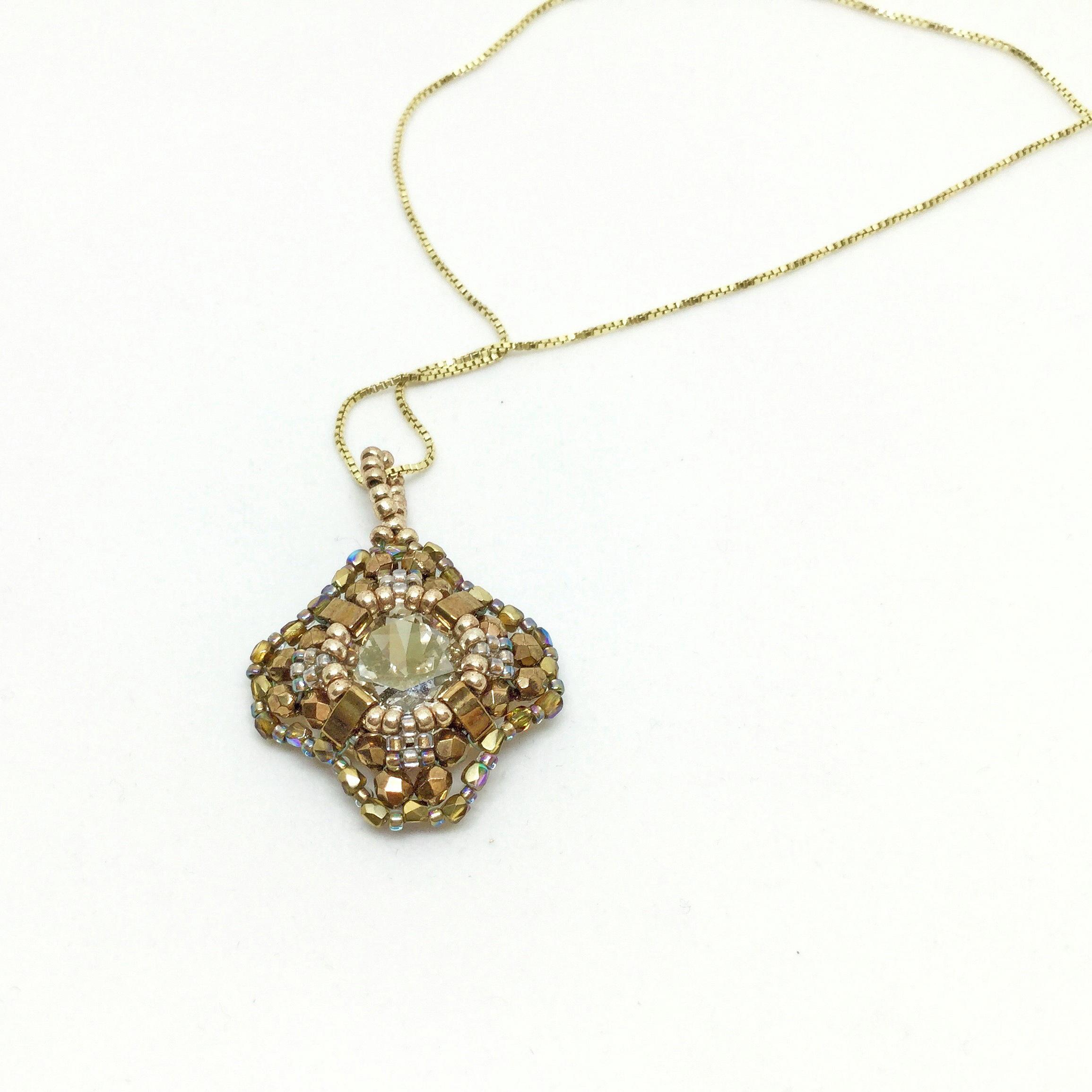 JL Marie Jewelry