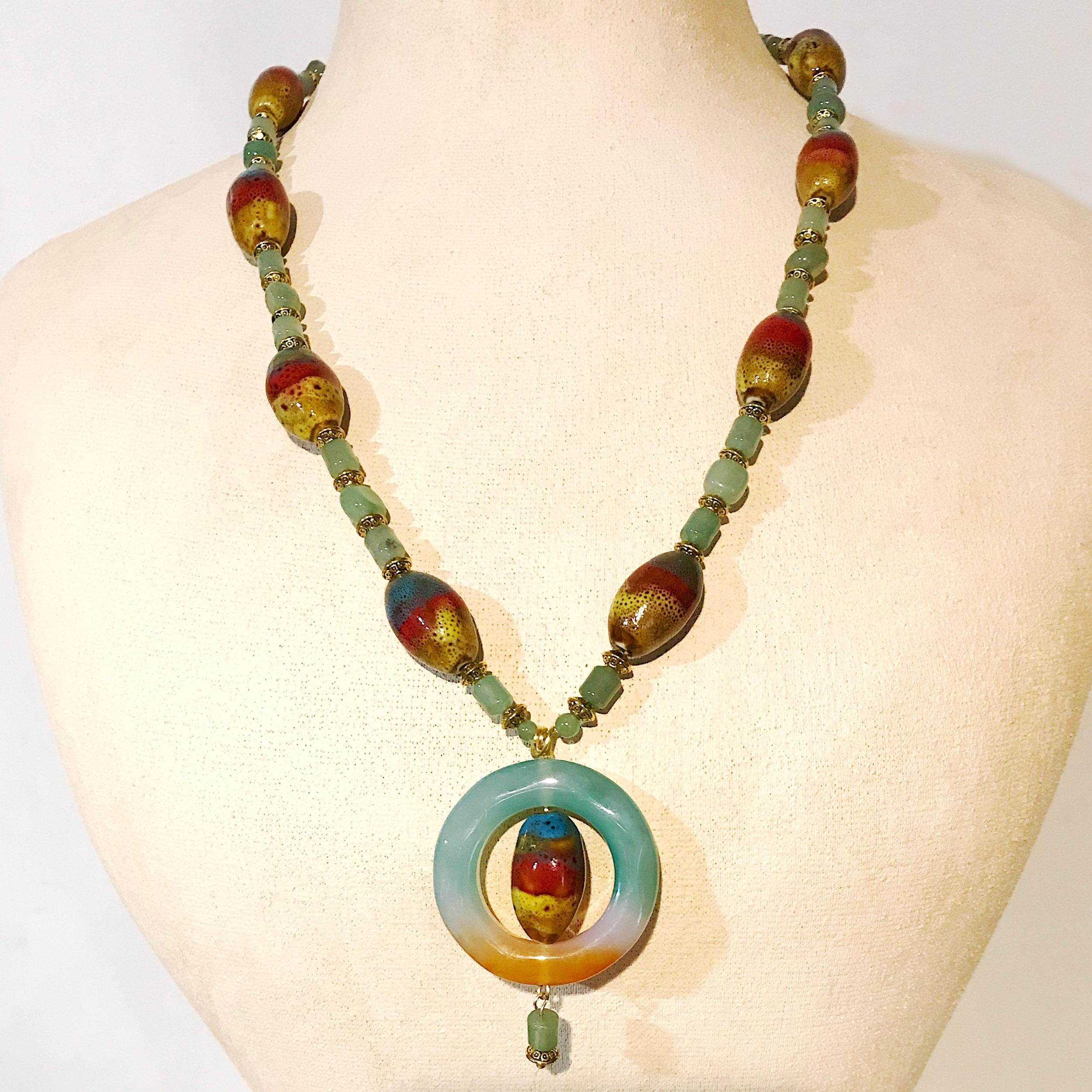 Fran Leonard, Fran's Jewels