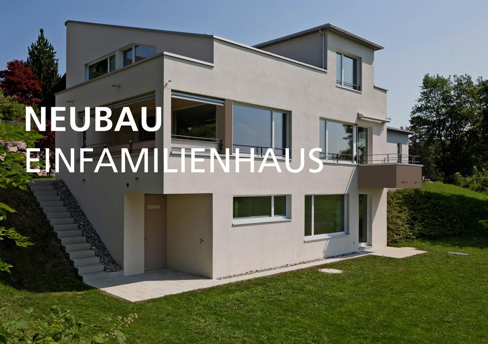 projekt-flyer-neubau-efh-wdholzbau.jpg