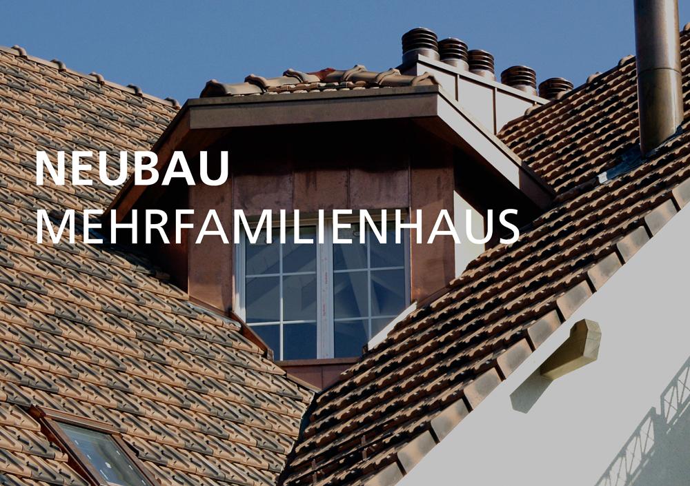 projekt-flyer-neubau-mfh-wdholzbau.jpg