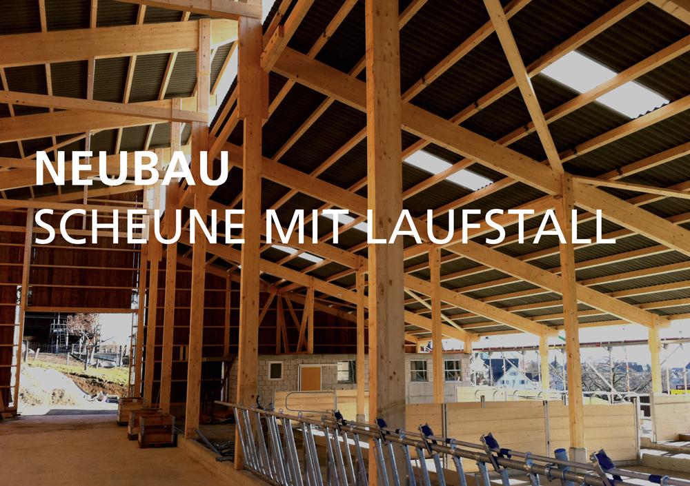 projekt-flyer-neubau-scheune-mit-laufstall-wdholzbau.jpg