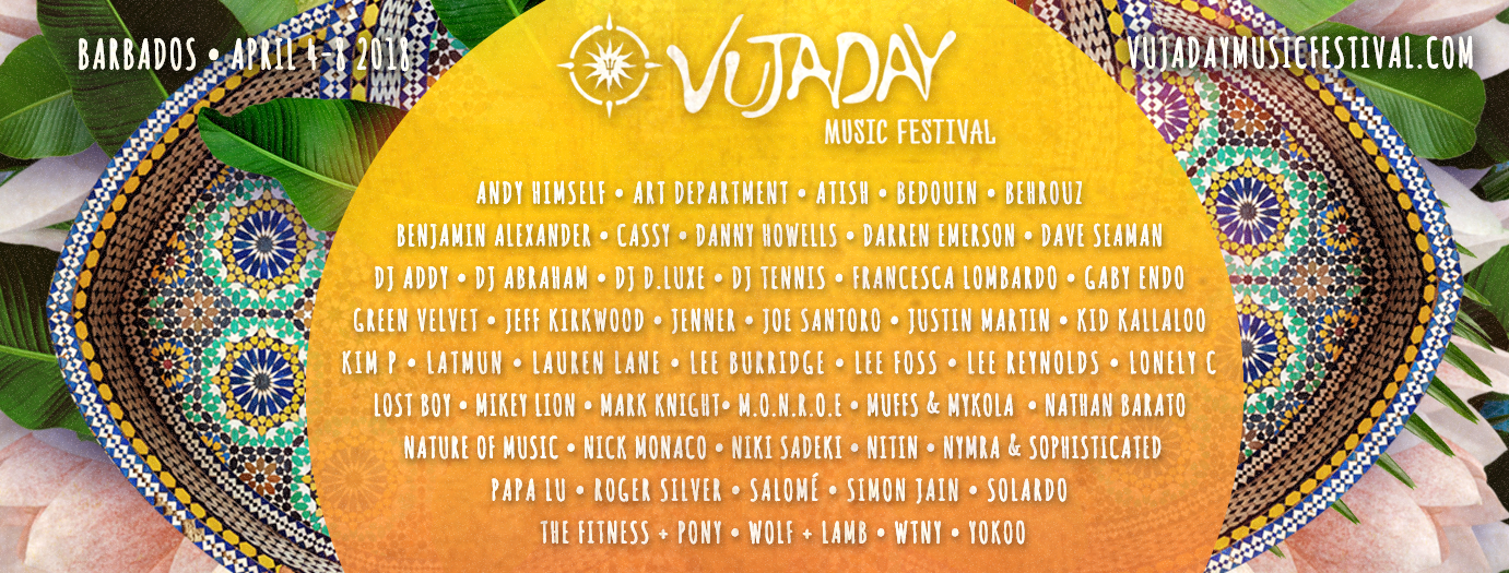 FB Cover vujaday full lineup FINAL v4_preview.png