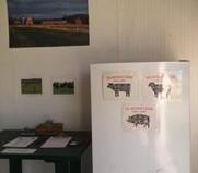 Farm store 2 (2).jpg