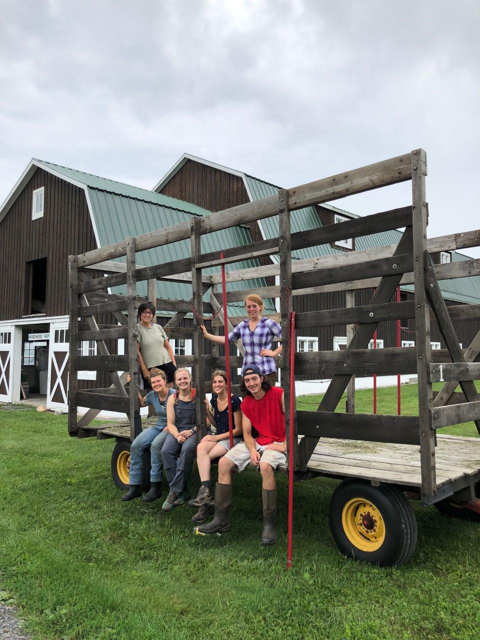 farm crew.jpg