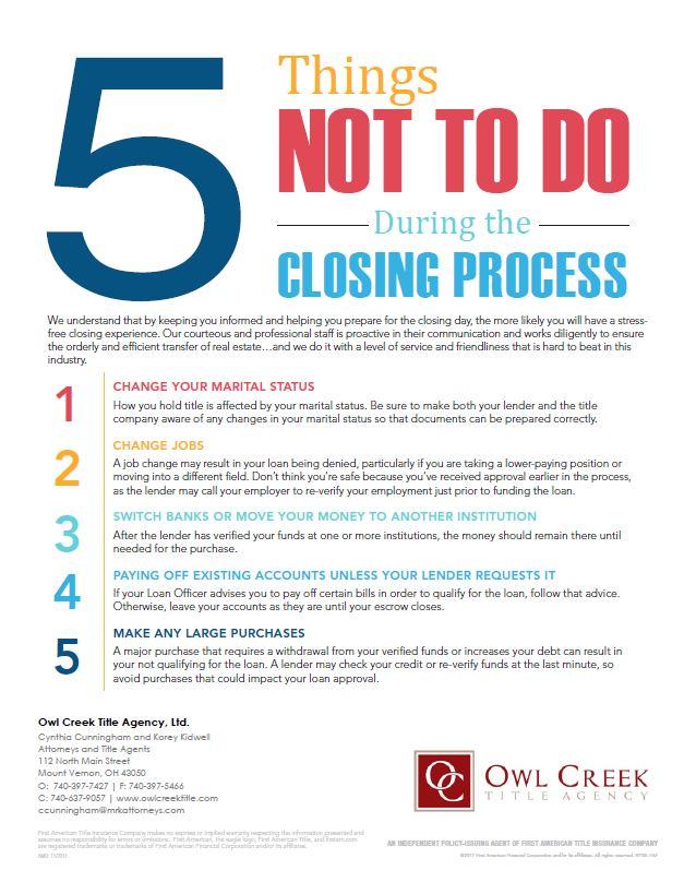 5 Things Not to Do.JPG