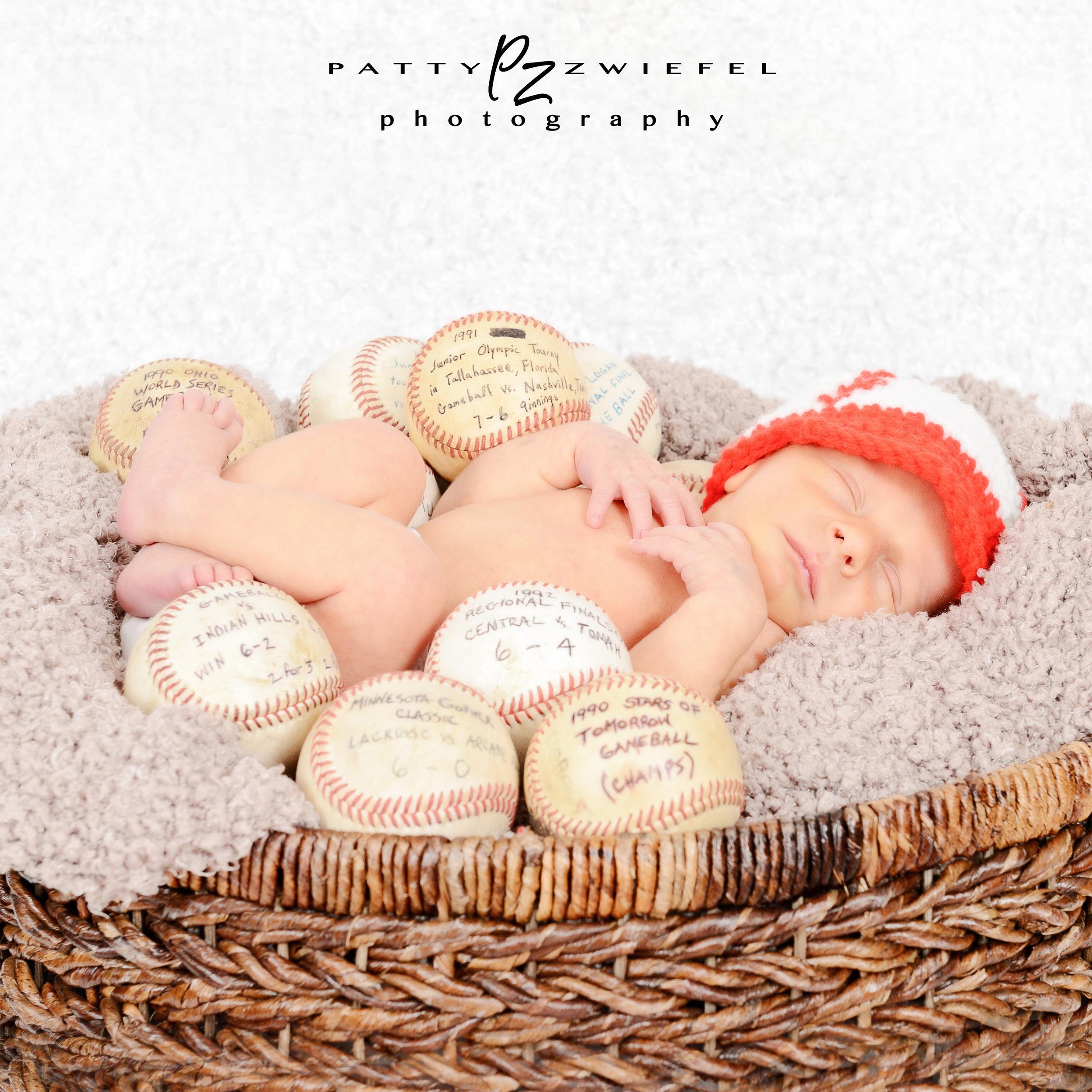 Newborn 03.jpg