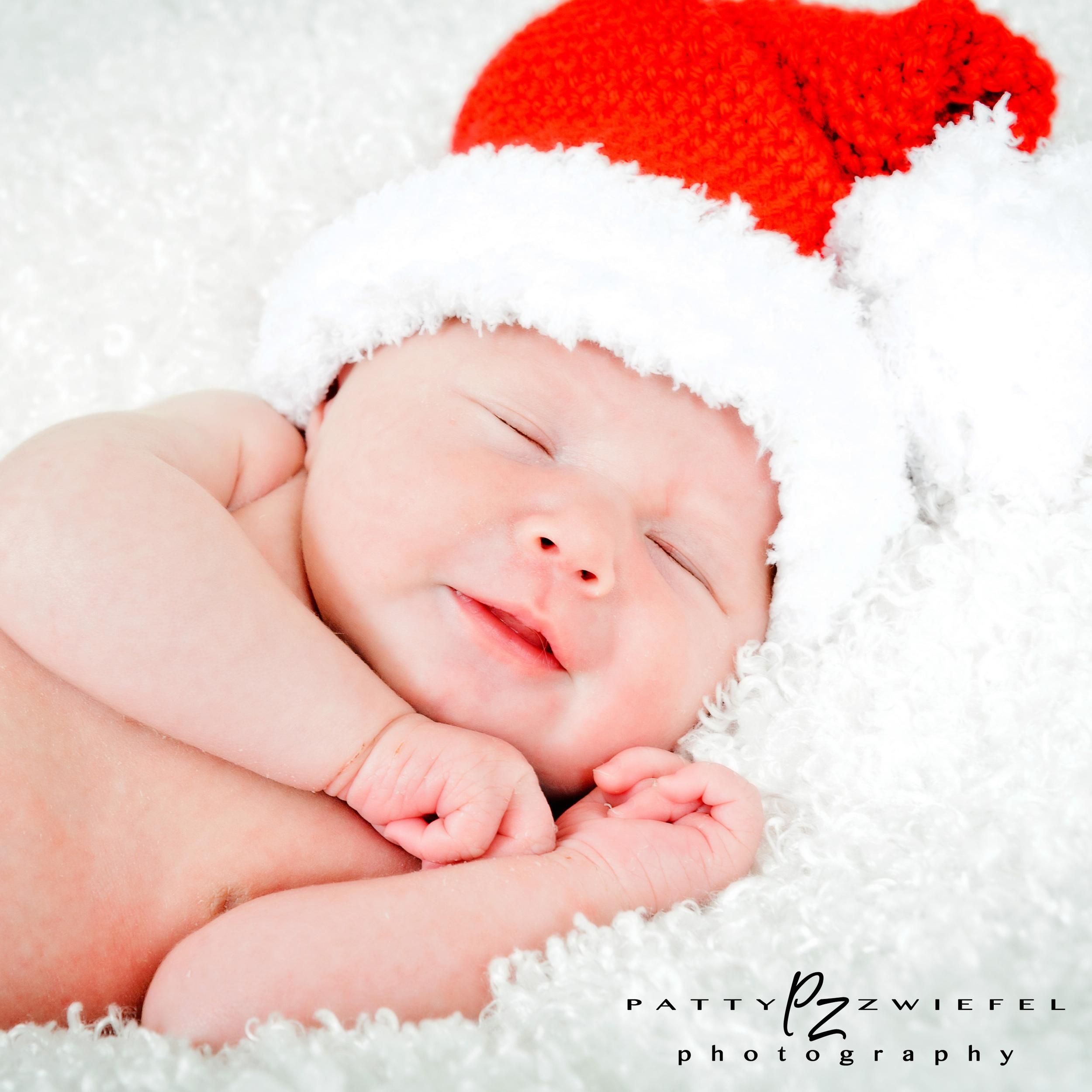 Newborn 09.jpg