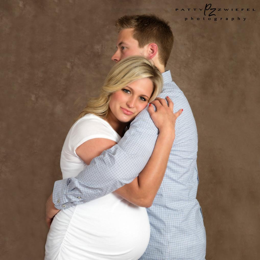 Maternity 13.jpg