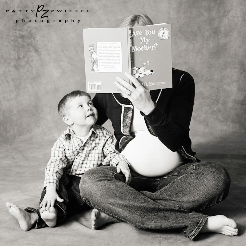 Maternity 16.jpg