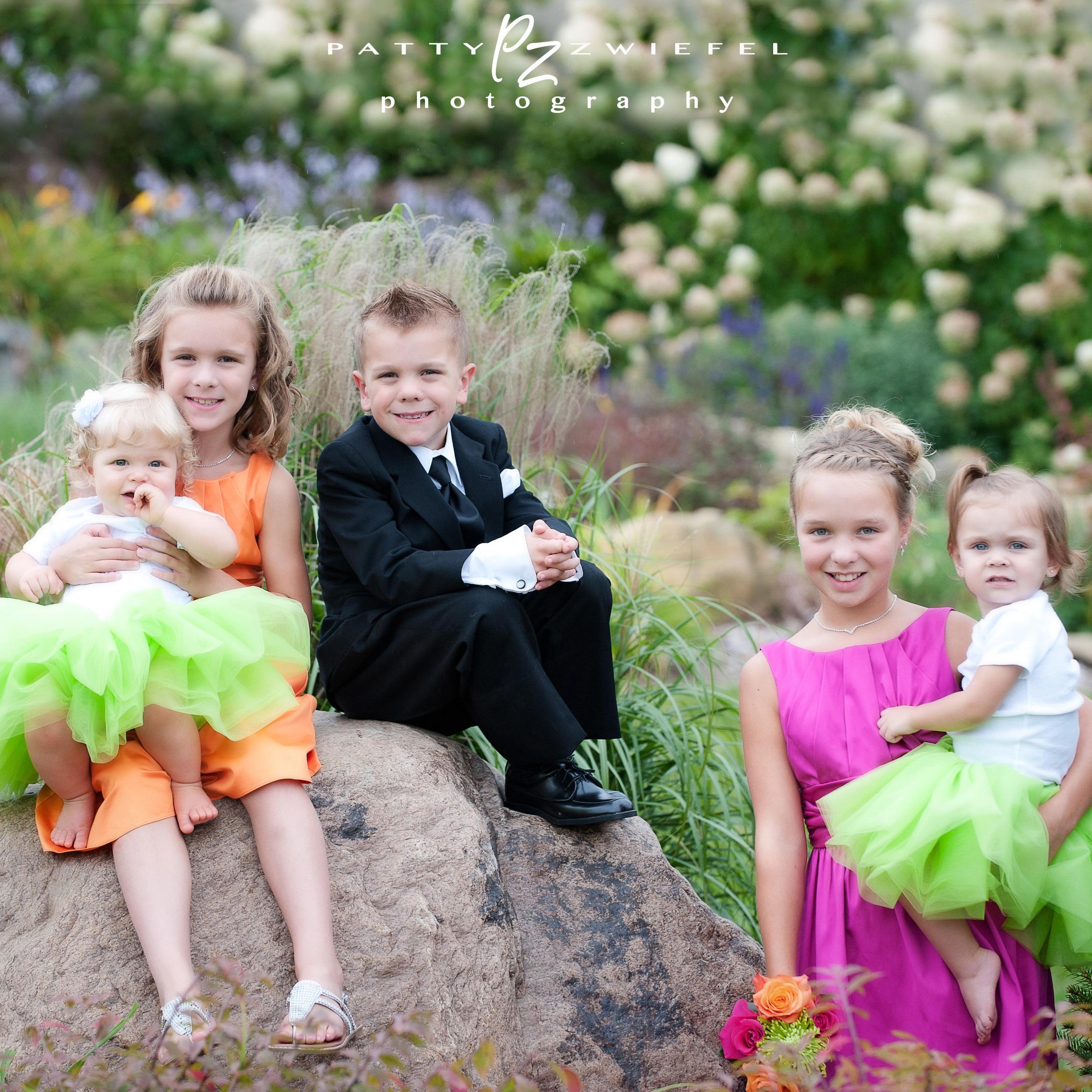 Wedding 09.jpg