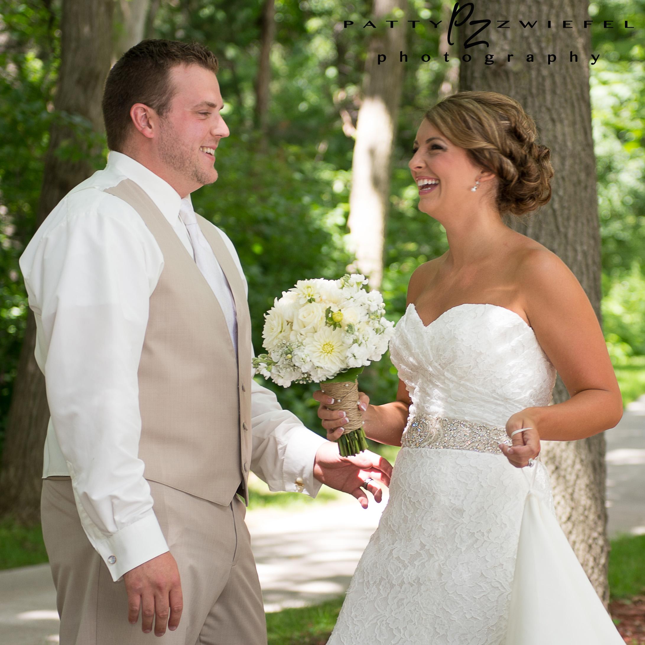 Wedding 15.jpg