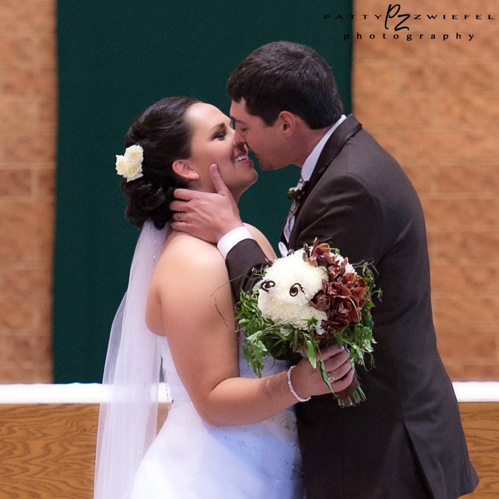 Wedding 42.jpg