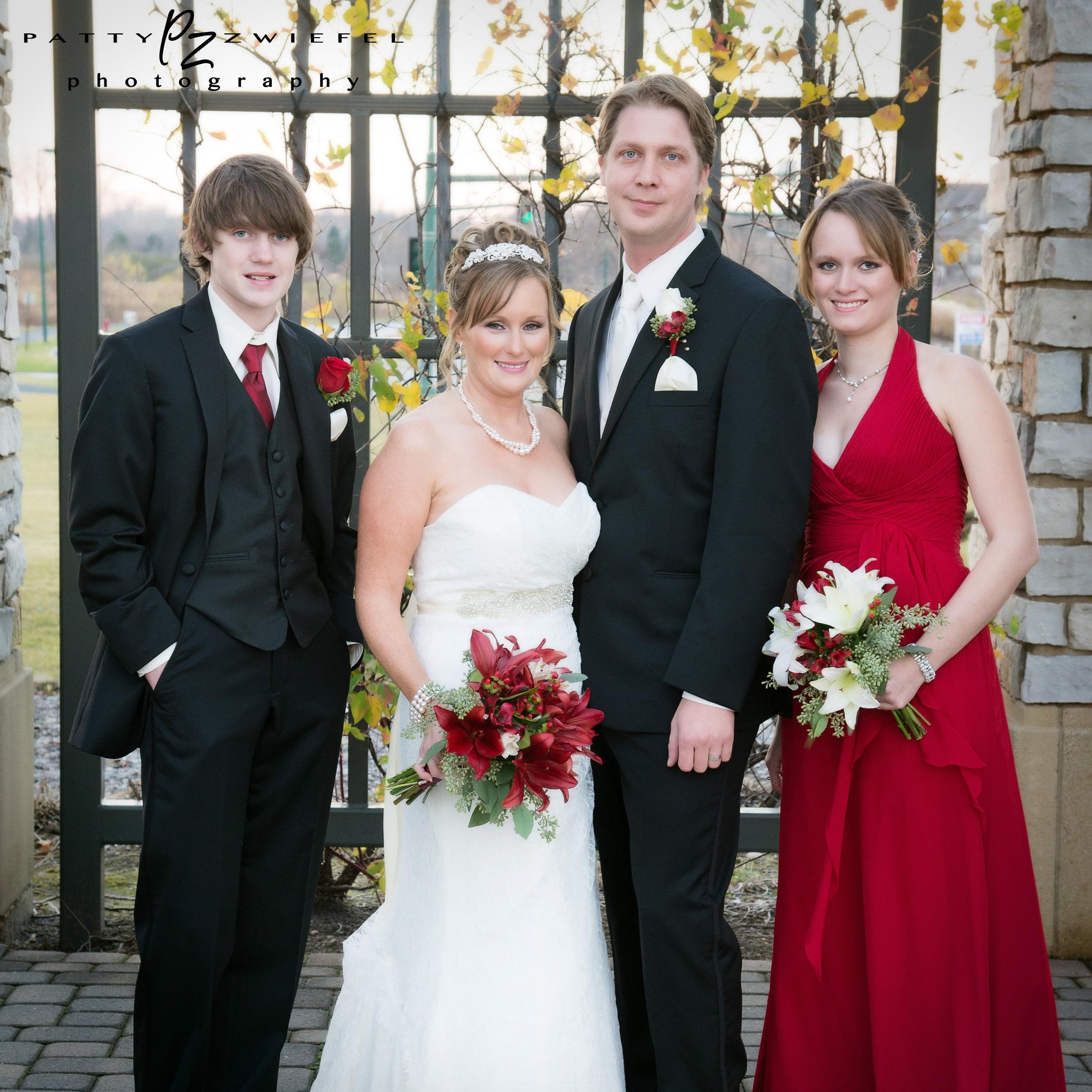 Wedding 50.jpg