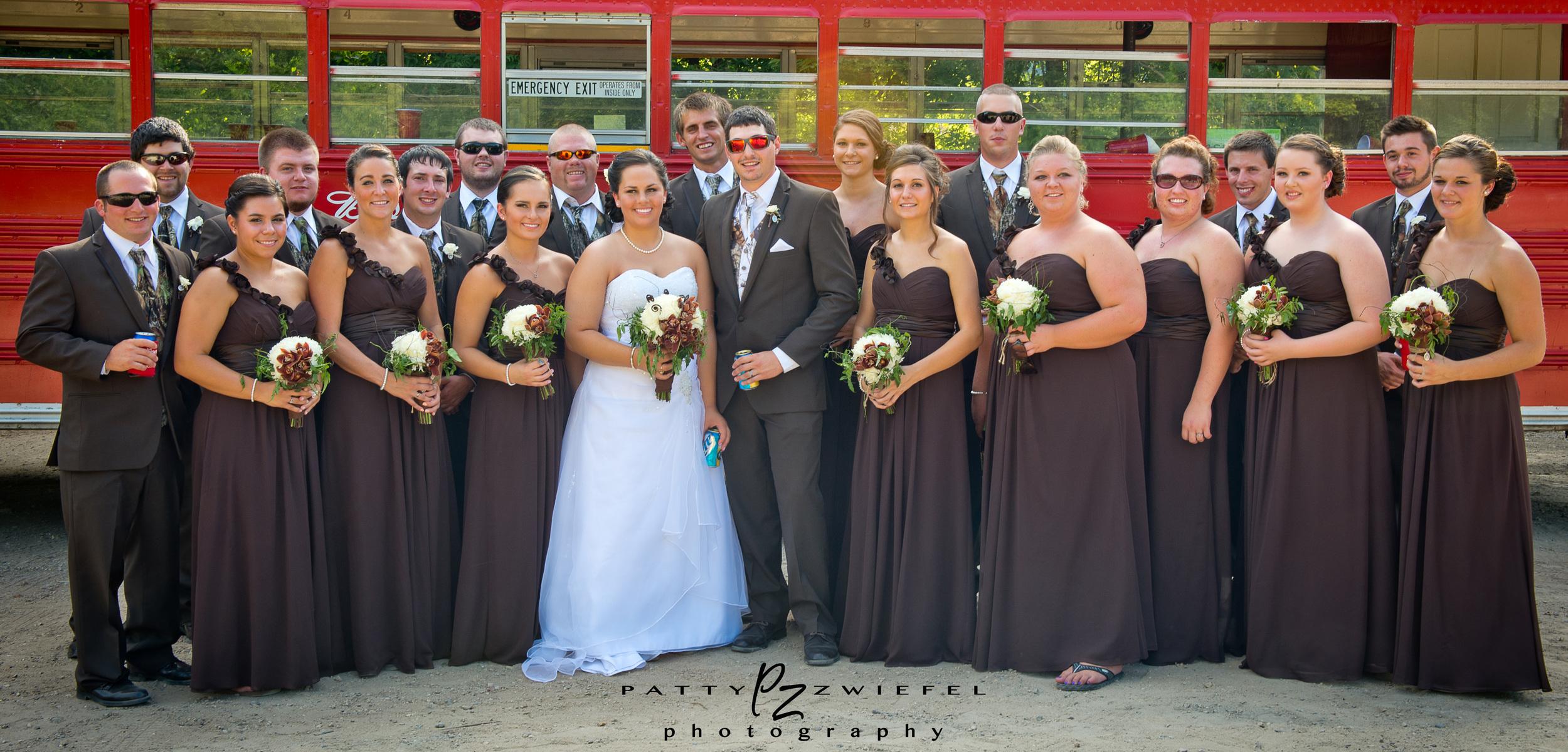 Wedding 53.jpg