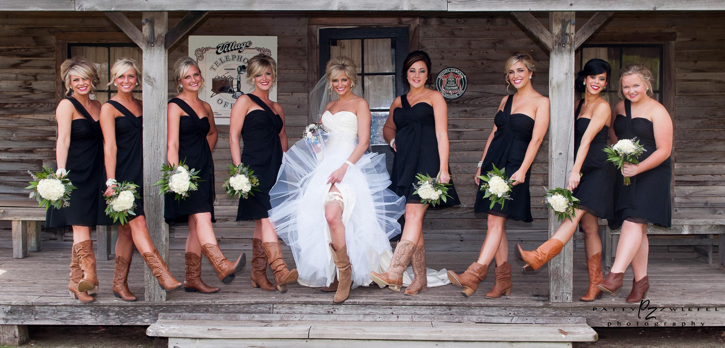 Wedding 54.jpg