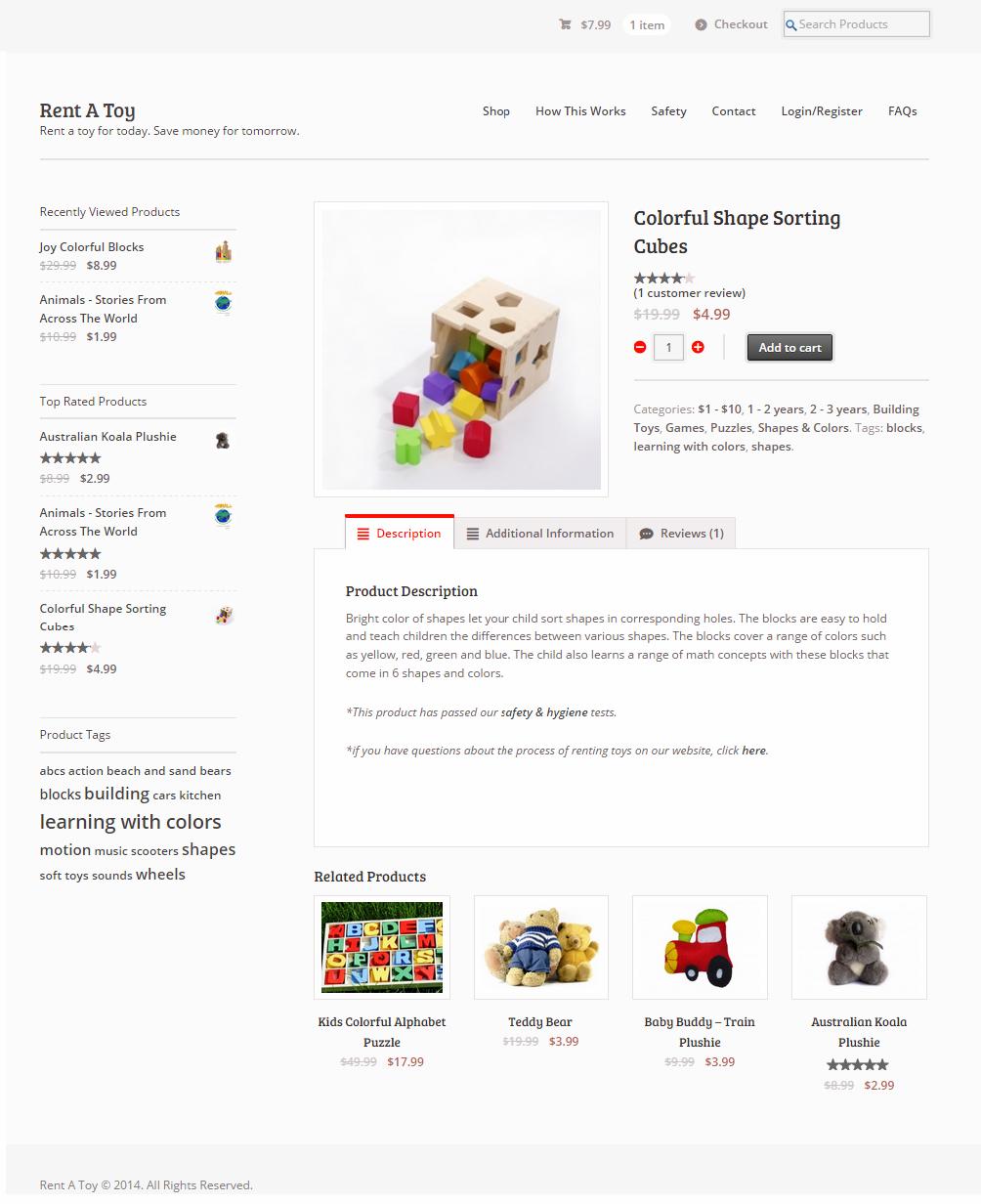 product page_meitu_1.jpg