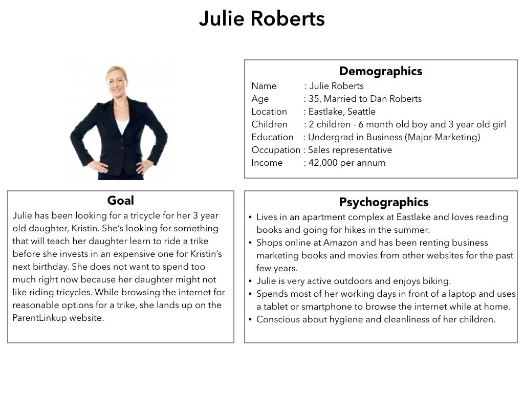 Julie Roberts Persona.png