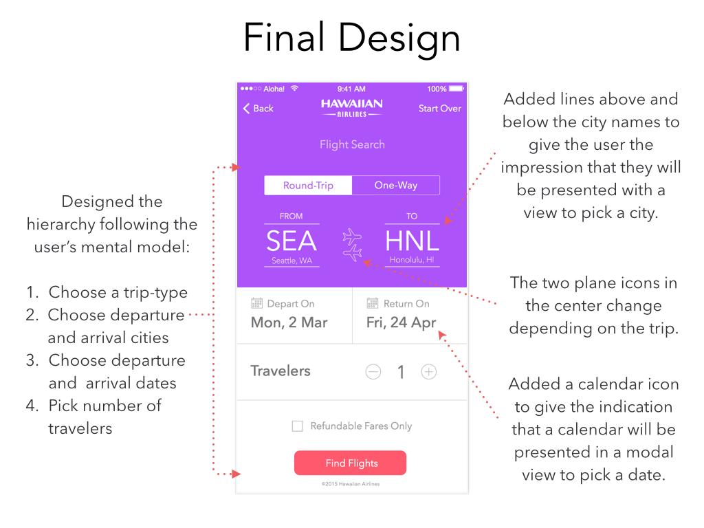 Sketch 2 iOS Prototype