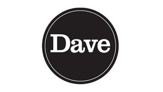 Dave+logo.png