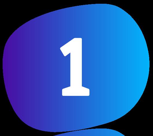TVE_La1_logo_since_2008.png