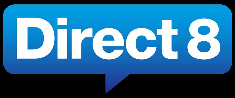 Logo_Direct_8.png