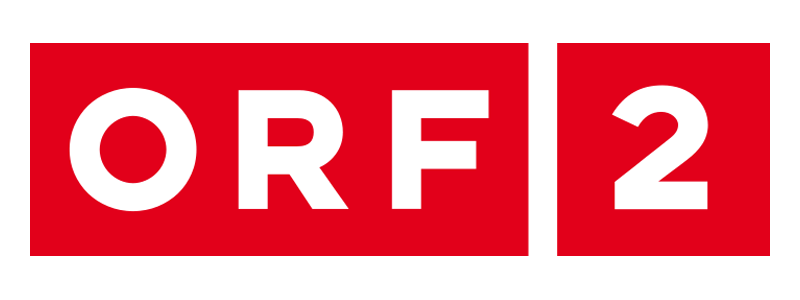 orf2-2.png